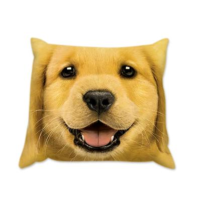 Възглавница Куче