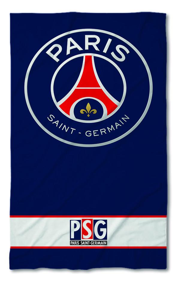 Хавлиeни кърпи PSG