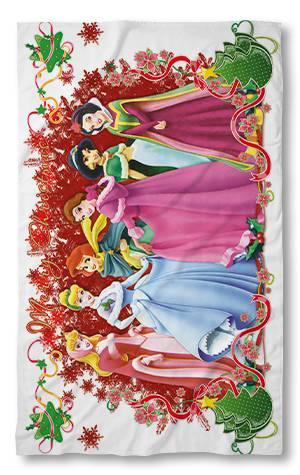 Принцеси 2