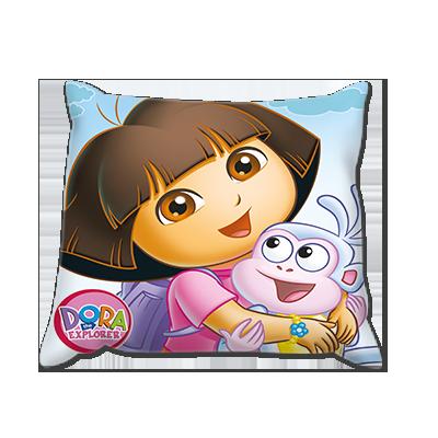 напрви-си-възглавница-Dora