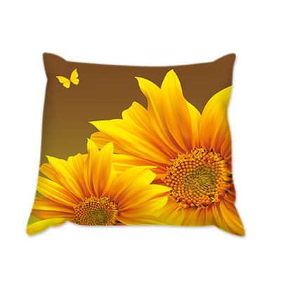 напрви-си-възглавница--sunflower