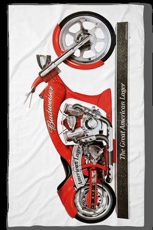 Хавлиени кърпи Мотор